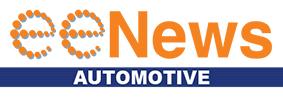 EENews logo