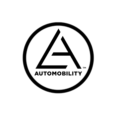 AutoMobility LA Top 10 Startups Competition